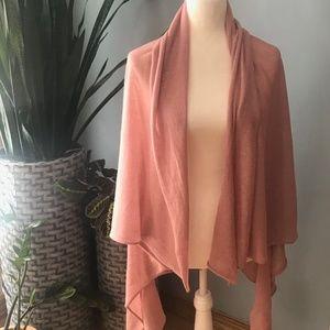 Naked Cashmere (NAKEDCASHMERE) Scarf/Wrap